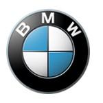 BMW Remap