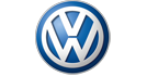 VW Remap